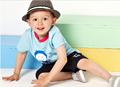 respirável e confortável camisas t novo modelo