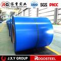 Material de construcción construcción platts precios diesel d2