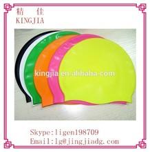 silicone swimming caps,swim caps,swimming hats
