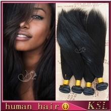Raw unprocessed virgin russian hair,aliexpress top quality 100% natural raw russian hair weaving extension
