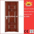 Top-selling wrought iron door and window insert SC-S001