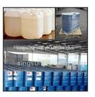 liquid oil for waterproof membrane ,methyl hydrogen silicone oil DC 1107