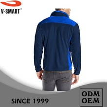 Cheap Price Jacket Pilot