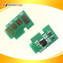 chip for samsung toner reset chip mlt-d101s mlt-d101 mlt-101s