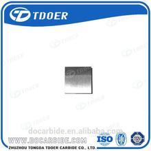 Manufacture supply ballpoint tip in tungsten carbide