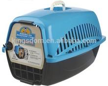 Flight Dog Cage / Pet Dog Carrier/ Pet Dog Supplies