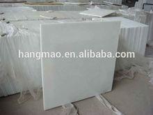 China greece thassos white marble