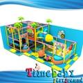 Hsz-ktba57 résidentiels. équipements de jeux couverte, jeux d'intérieur pour enfants