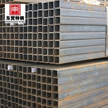 low carbon seamless precision steel tube nbk