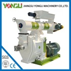 CE & ISO & SGS approved good quality biomass fuel wood pellet machines for sale