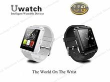 Low Radiation Wifi Smart Watch Mobile Phone Wifi Bluetooth Watch