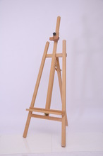 Best quality Studio Easel