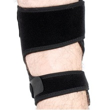 Sbr brace hot-sale Elastic knee support