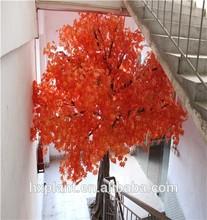 artificial maple bonsai maple tree Engineered Veneer White Maple for skateboards