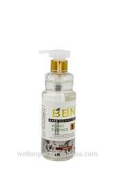 No Mange Bath Foam (for skin diseases use), Private label pet shampoo