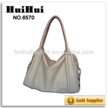 foldable metal bag holder coal big bag brown kraft paper handbag