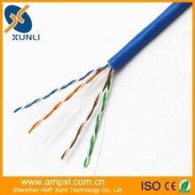 best selling cat5e/cat6 ethernet cable