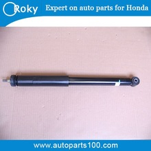Good quality absorber shock for Honda 52610-SCP-W01