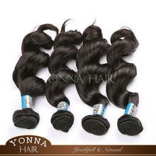 Economic latest noble hair extensions