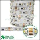 Free sample 2014 hot selling!smd 5050 rgbw led strip,12/24V waterproof light rgbw led strip 5050(2 years warranty )