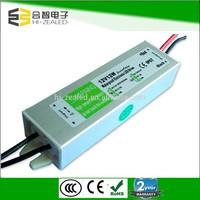 6W 9W 12W LED Driver 240V To DC12V For MR16 MR11 Bulbs Strip Lights