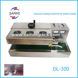 DL-300 Electromagnetic Induction Sealing Machine Sealer / aluminum foil sealing machine / bottle sealing machine