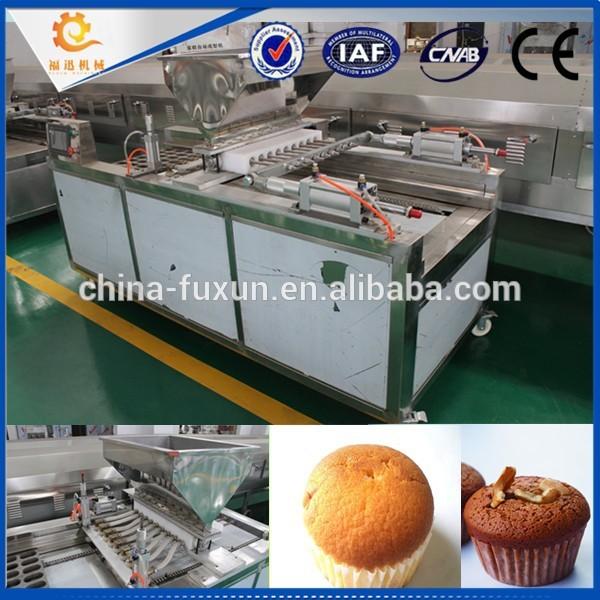 Cake Machine Price Cake Making Machine Price