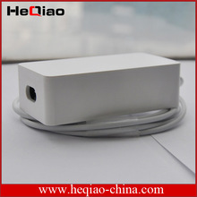 Hot Selling 60W 45W 85W Power Adapter For Macbook Pro/ Air Charger
