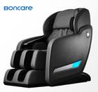 foot spa massage chair/foot massage commercial chairs/massageador eletrico da coluna