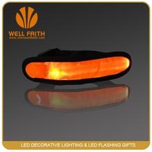 LED decorative crafts,Party decoration led bands