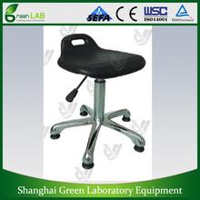 GL-23 series lab chair