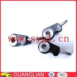 6L(T375) piston cooling nozzles 4987915
