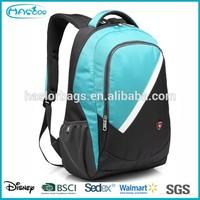 """Backpack Shoulder Case 15.6"""" Laptop Computer Bag"""