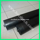 roll trough roller for belt conveyor china supplier