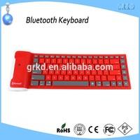 for iPad mini keyboard bluetooth rohs