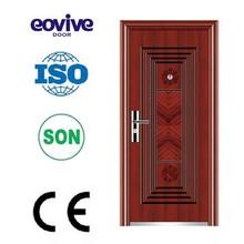Iddis wholesale steel door for construction material