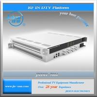 IPTV HD FTA 1080P Satellite Receiver
