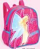 cute nursery school bags,kindergarten kids backpack school bag