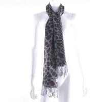 mannequin head for show Hottest sale design knitting winter muffler