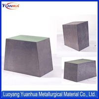 High Strength Refractories Magnesium Oxide Insulating Fire Brick for Heating Furnace