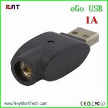 Wholesale Portable & Durable eGo USB Charger Vaporizer Pen