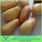 China Pine Nut Kernel