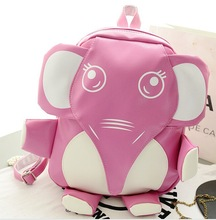 Hot selling Chinese style exported new cute animals fashion bags