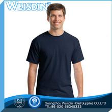 200 grams high quality spandex/cotton think tshirts nirvana tee shirts tie dye shirts