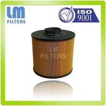 LM-FILTER Diesel Engines Parts Fuel Filter