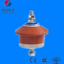 Y5WS Type gapless metal oxide arrester for power distribution