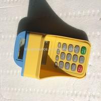 Pin pad Supermarket Pinpad Smart Card Reader Password keyboard