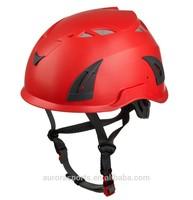 climbing helmet definition
