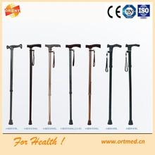 walking stick supplier,walking stick manufacturer,walking cane factory