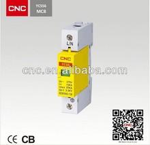 China Brand New Product YCS6-D surge diverter